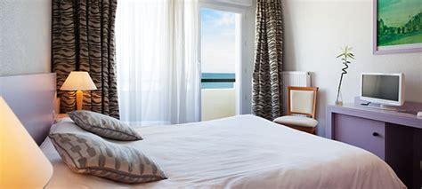 chambres d hotes a fort mahon plage baie de somme hotel ils locationcap htel et restaurant