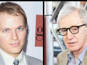 """Il figlio di Woody Allen: """"Mio padre è un pedofilo""""   Si24"""