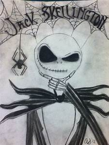 1000+ images about nightmare before christmas on Pinterest ...