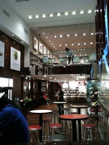 29 union square w, new york, ny 10003, usa. Pret a Manger Union Square by Global Voyager, via Flickr ...