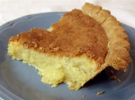what is chess pie mom s chess pie recipe 3 just a pinch recipes