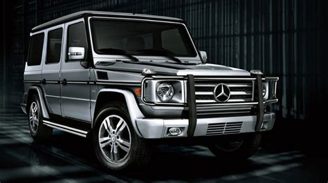 To calculate the price of the car with shipping cost and insurance, please select calculate from estimated total. 2012 Mercedes-Benz G-Class - Pictures - CarGurus