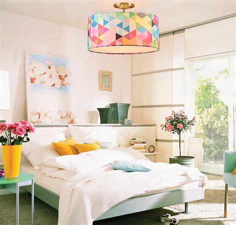 childrens lights for bedrooms pop drum shaped 3 light room ceiling light 14809