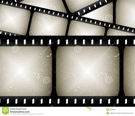film frame background stock photography image