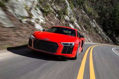 sports cars   buy pictures specs