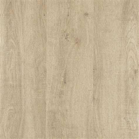 Mohawk Sawcut Natural Oak Luxury Vinyl Plank Sample   Lowe