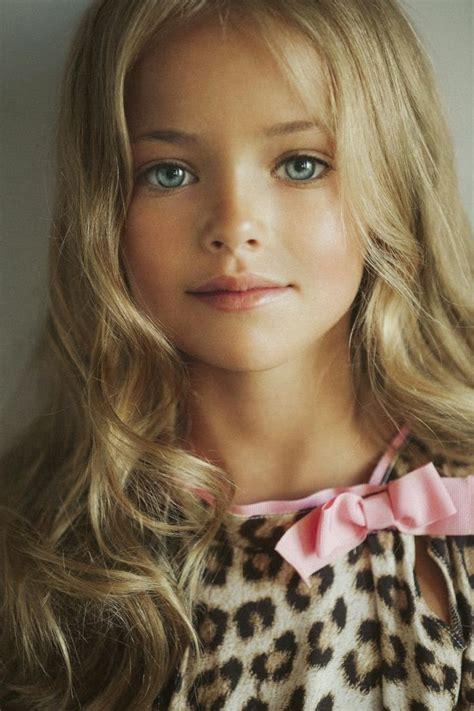 conciergefashion   beautiful girl   world