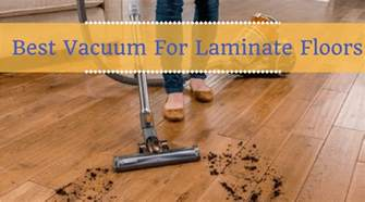 Hoover Steam Mop Laminate Floors Best Hoover For Laminate Floors Laplounge