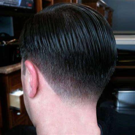 pretty cool vintage mens haircuts mens hairstyles