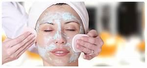 Сыворотка для лица its skin power 10 formula против морщин 30 мл отзывы