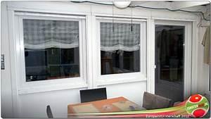 Zum Holzofen Düren : fenster selbst einbauen fenstereinbau fassadenwand auftrennen d mmen fenstereinbau ~ Frokenaadalensverden.com Haus und Dekorationen