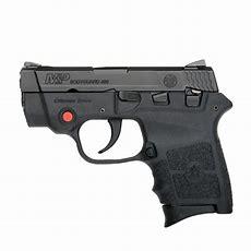 Smith&wesson Bodyguard380  Florida Gun Supply  Get Armed