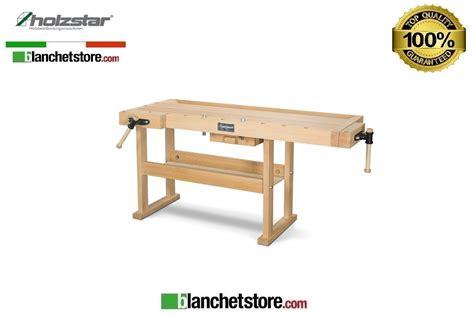costruzione di un tavolo in legno costruire un tavolo allungabile come costruire un tavolo