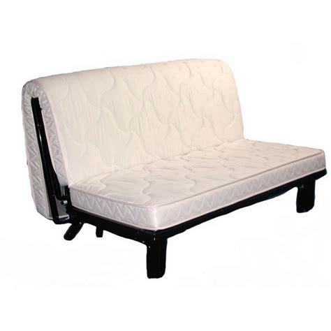 canap lit bz but matelas pour canapé lit bz canapé idées de décoration