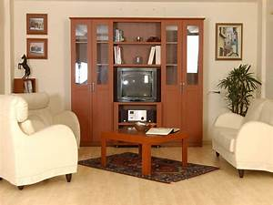 bedroom furniture madison wi bedroom furniture high With home furniture collinsville il