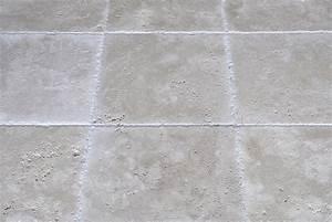 Carrelage Sol Pas Cher : carrelage sol interieur pas cher maison design ~ Dailycaller-alerts.com Idées de Décoration