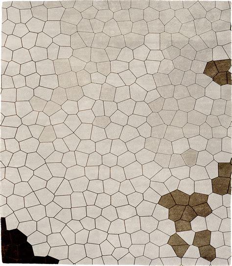 homogeny  signature rug   signature designer rugs collection  modern area rugs