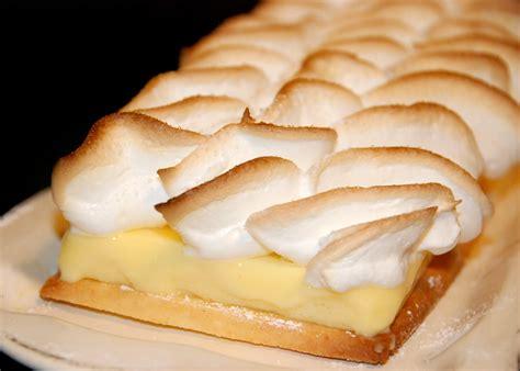2 cuisine avec michalak tarte au citron cf christophe michalak cuisine plurielle