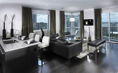 room ideas waplag studio type condo interior design