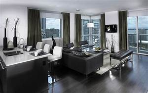 Music Room Ideas Waplag Studio Type Condo Interior Design ...