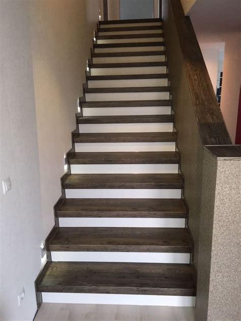 mit brettern verkleiden die besten 25 treppe verkleiden ideen auf treppen aus laminat treppen bauen und