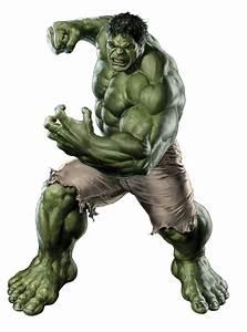 The Incredible Hulk - The Avengers Photo (28035852) - Fanpop