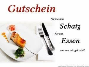 Gutschein Essen Gehen Selber Machen : tina r perez essensgutschein text ~ Watch28wear.com Haus und Dekorationen