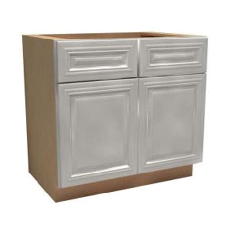 home decorators collection assembled 33x34 5x21 in