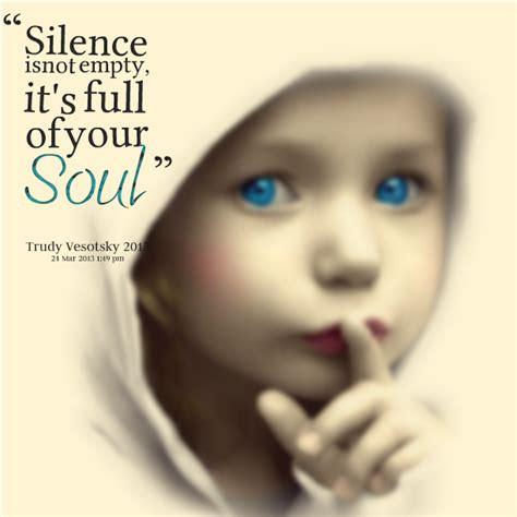 empty soul quotes quotesgram