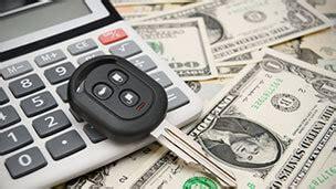buy  pay  car lots     credit check bhph