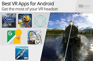 Virtual Reality App : best vr apps for android virtual reality apps ~ Orissabook.com Haus und Dekorationen
