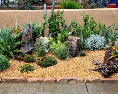 how to xeriscape on a budget garden and lawn small garden ideas on a budget small garden with xeriscape plants case