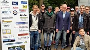 Auto Leasing Hamburg : danke f r ein neues leasingfahrzeug ~ Kayakingforconservation.com Haus und Dekorationen
