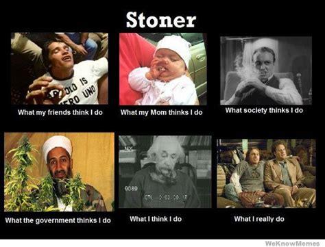 Stoner Memes - post your favorite weed meme grasscity forums