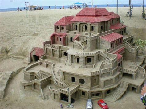 Sand House Made Lovely  Properties  Nigeria