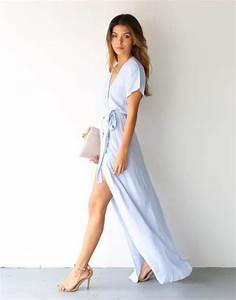 10 popular dress for wedding guest getfashionideascom With dresses for wedding guests cheap