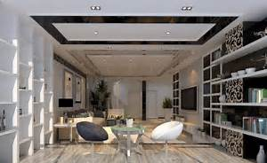 Image of: Latest Ceiling Design Living Room Ceiling Designs For Living Room European Style