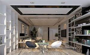 latest ceiling designs living room With latest ceiling designs living room