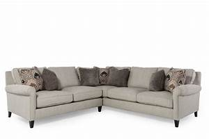 Mathis Brothers Sofas