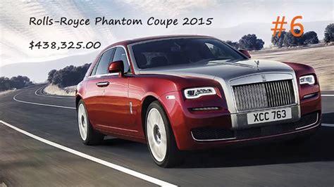 Most Popular Luxury Suv 2015  Autos Post