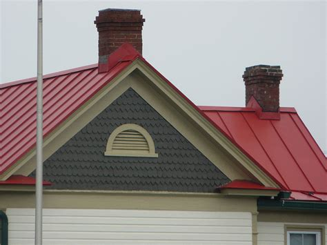what is gable roof gable roof framing design gable roof detail gable roof details mexzhouse com