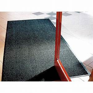 tapis daccueil anti salissure cleanfor With tapis anti salissure