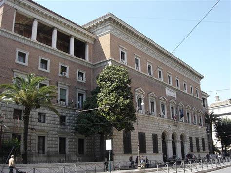 Sito Consiglio Dei Ministri by Approvato In Consiglio Dei Ministri Il D M Di