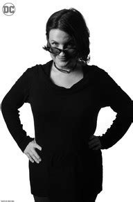 amanda conner author  harley quinn vol