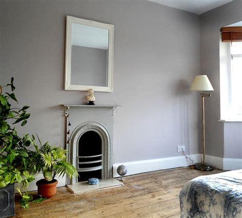 chalk blush dulux paint wall paint colours