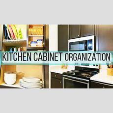 Diy Kitchen Cabinet Makeover! Dollar Tree 2017small