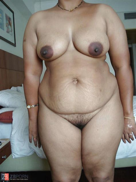 Indian Plumper Girls Mix Up Zb Porn