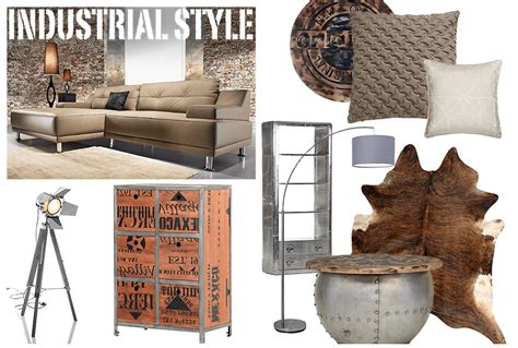 Esszimmer Le Industrie Look by Industrial Look Wohnzimmer Industrial Style M Bel