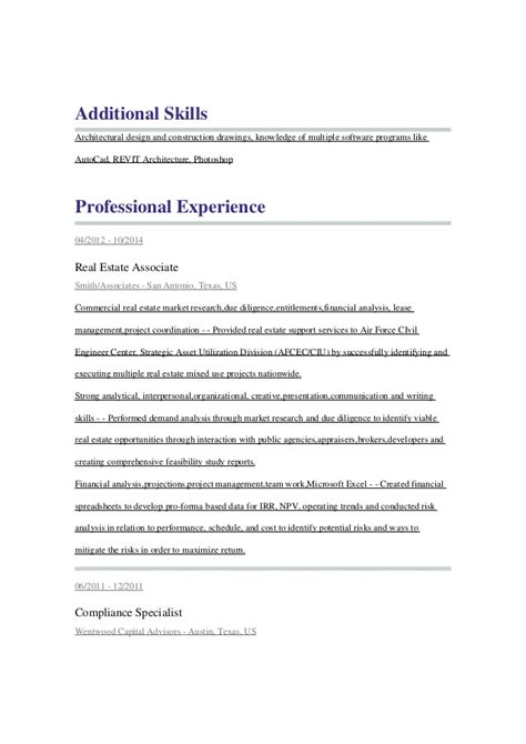 Real Estate Professional Megha Sethi Resume. Resume Uk Format. Resume Samples For Testing Professionals. Resume Builder Application. How To Prepare Resume For Job Interview. Esl Resume Lesson Plan. Sample Resume Purchasing Manager. Resume Sample For Summer Job. Sample Resume Achievements