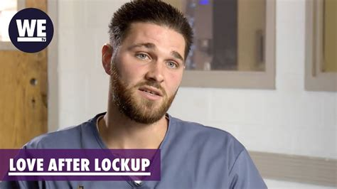 love  lockup official    tv youtube